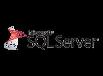 마이크로소프트 SQL 서버