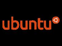 우분투(ubuntu)