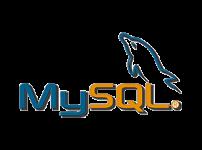 MySQL(마이에스큐엘)